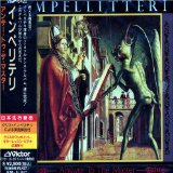 Answer To The Master Lyrics Impellitteri