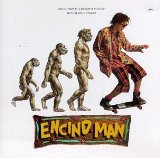 Encino Man Lyrics Infectious Grooves