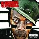 Not 4 Sale Lyrics Kardinal Offishall