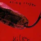 Miscellaneous Lyrics Killer featuring Bush