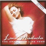 The Crossover Live Tour Lyrics Lani Misalucha