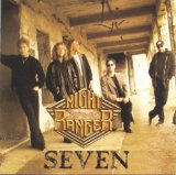 Seven Lyrics Night Ranger