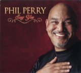 Miscellaneous Lyrics Phil Perry