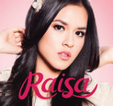 Heart to Heart Lyrics Raisa