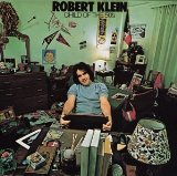 Miscellaneous Lyrics Robert Klein