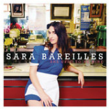 She Used to Be Mine (Single) Lyrics Sara Bareilles