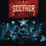 One Cold Night Lyrics Seether