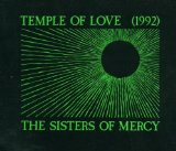Temple Of Love 92 Lyrics Sisters Of Mercy