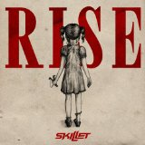 Miscellaneous Lyrics Skillet