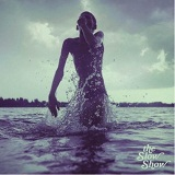 Brother (EP) Lyrics The Slow Show