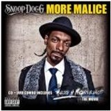 More Malice Lyrics Snoop Dogg