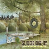 Back in the Country Lyrics Suicide Cowboy