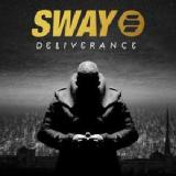 Deliverance Lyrics Sway