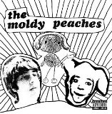 Miscellaneous Lyrics The Moldy Peaches