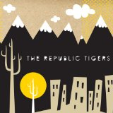 Miscellaneous Lyrics The Republic Tigers