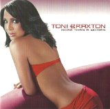 Miscellaneous Lyrics Toni Braxton & Loon