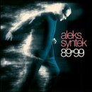 89-99 Lyrics Aleks Syntek