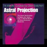 Miscellaneous Lyrics Astral Projection