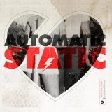 Miscellaneous Lyrics Automatic Static