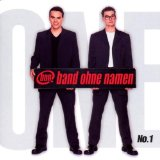 NO.1 Lyrics Band Ohne Namen