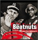 Take It Or Squeeze It Lyrics Beatnuts