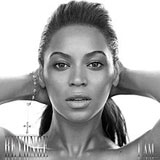 I Am... Sasha Fierce Lyrics Beyonce Knowles