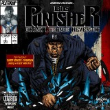 Bronx Legends Never Die Lyrics Big Punisher