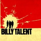The Ex Lyrics Billy Talent