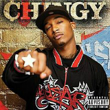 Hoodstar Lyrics Chingy