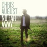 Starry Night (Single) Lyrics Chris August