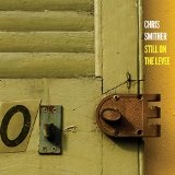 Still on the Levee Lyrics Chris Smither