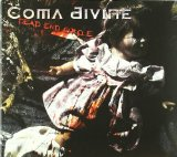 Dead End Circle Lyrics Coma Divine