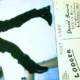 Lodger Lyrics David Bowie