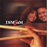 DimSum Lyrics Dimsum