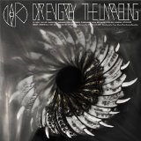 The Unraveling Lyrics Dir En Grey