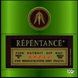 Repentance Lyrics Esham