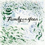 St. Croix (EP) Lyrics Family Of The Year
