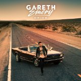 Drive Lyrics Gareth Emery