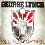 Lynchtopia Lyrics George Lynch