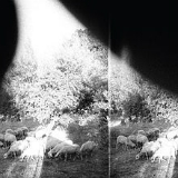 Asunder, Sweet and Other Distress Lyrics Godspeed You! Black Emperor