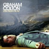 Miscellaneous Lyrics Graham Colton Band