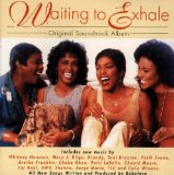 Waiting To Exhale Soundtrack Lyrics Houston Whitney