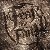 Symphonies (EP) Lyrics In Fear And Faith