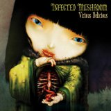 Miscellaneous Lyrics Infected Mushroom