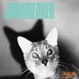 Memoirs Of An Imperfect Angel Lyrics Jawbreaker