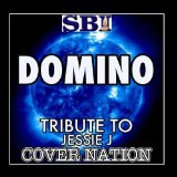 Domino (Single) Lyrics Jessie J