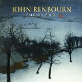 Palermo Snow Lyrics John Renbourn