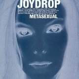 Metasexual Lyrics Joydrop