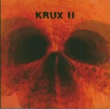 II Lyrics Krux
