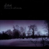 Survive The Cold Eternity Lyrics Lillith